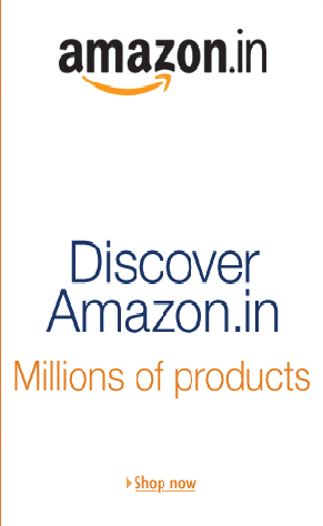Best Deals on Amazon India.